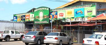 Cadesur San Isidro