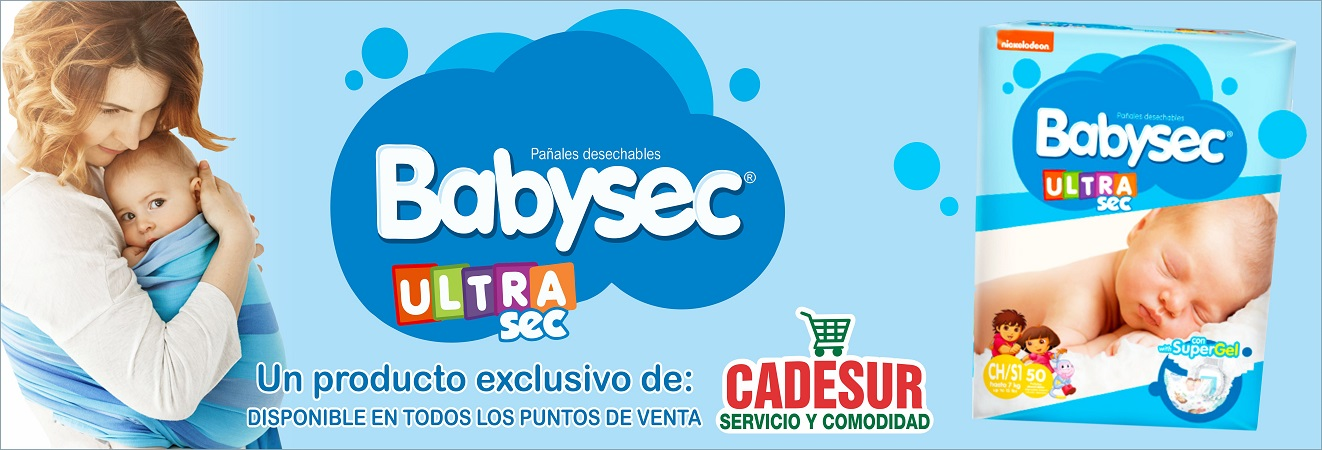9 Baby Sec (1)